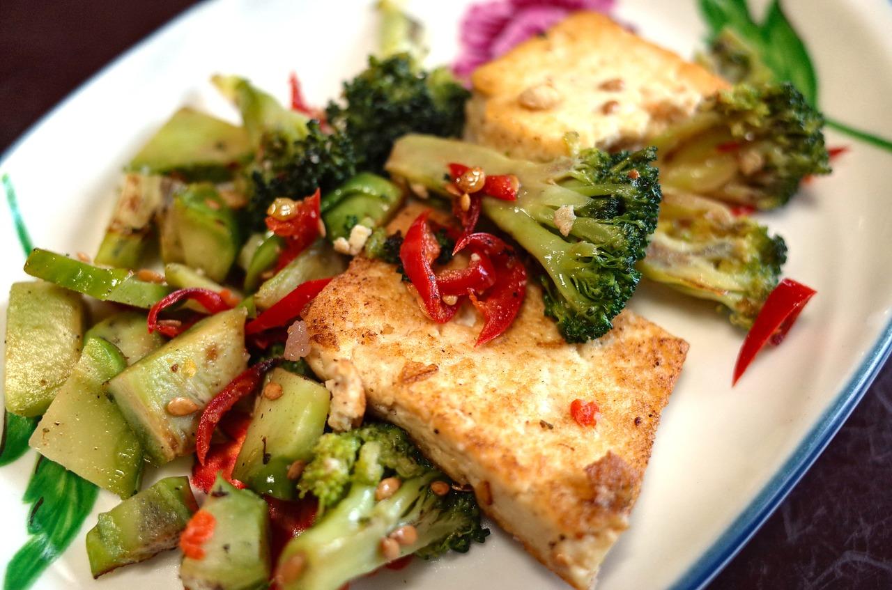 vegetarian-1141242_1280