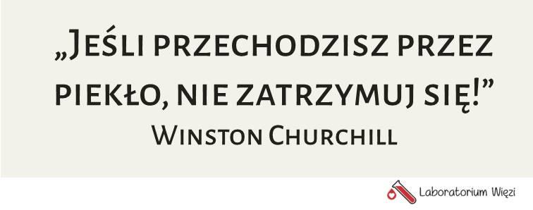 Winston_Jeśli