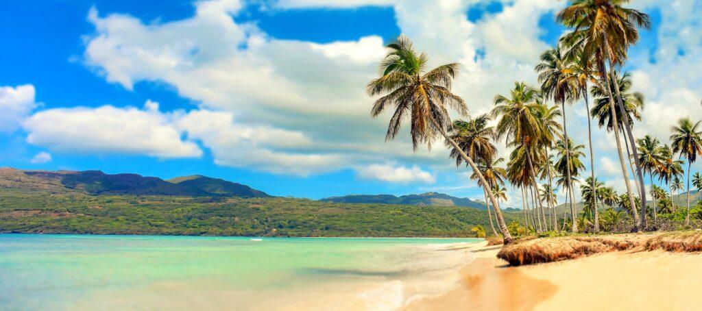 beach-1921598_1920