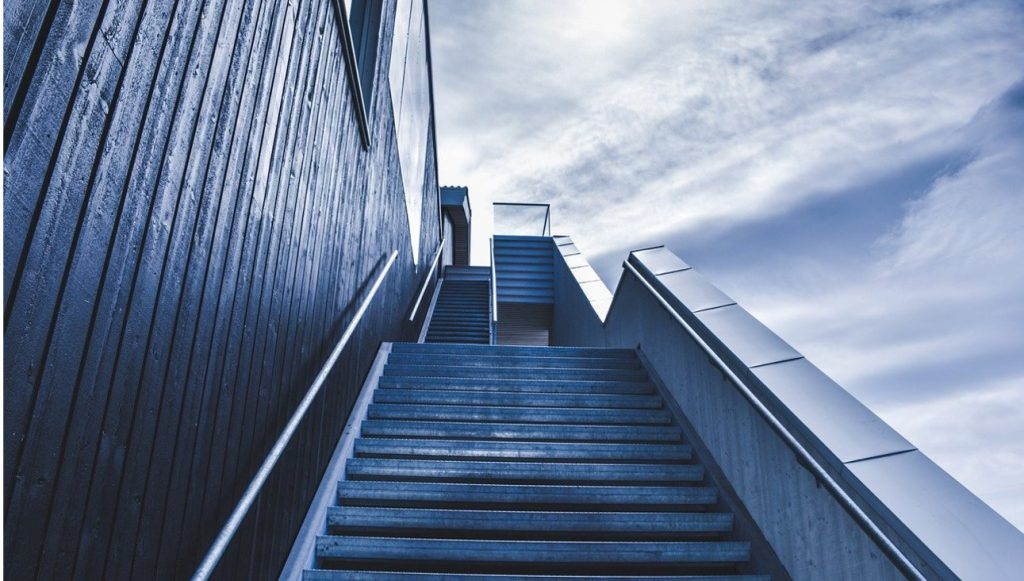 stairway-small